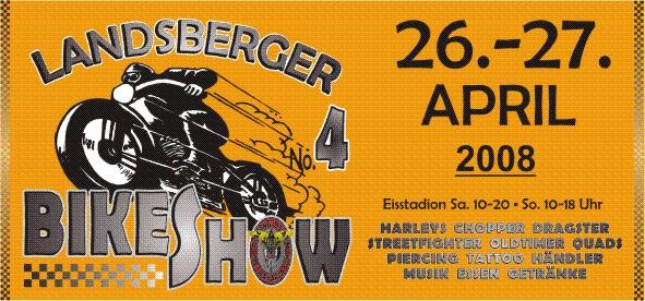 BS08_BikeShow
