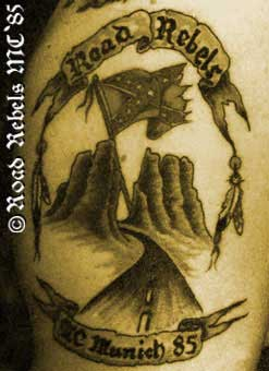 tattoo6